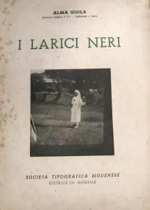 8-larici-neri-copertna-libro-di-alma-giola-edito-in-modena-nel-1953