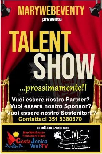banner-talent-sponsor