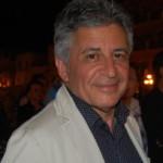 Milazzo (Me). L'Assessore Carmelo Torre lascia la giunta Formica