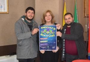 carnevale-di-montevago-2020-conferenza