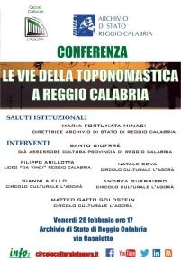 le-vie-della-toponomastica-_locandina