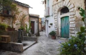"""Badolato (Cz). Valorizzare le """"Fontane dell'Amore"""" nei circuiti turistici nazionali."""