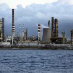 Valle del Mela (Me). Nota di associazioni e comitati ambientali sul rischio di blocco alla Raffineria