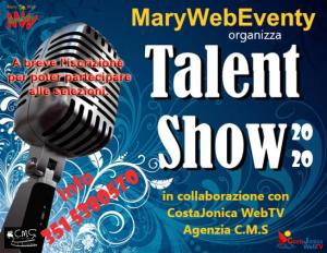 talent-show-ok-3