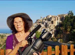 A Copenaghen il film su Badolato (Cz) di Imelda Bonato il 20 maggio 2020