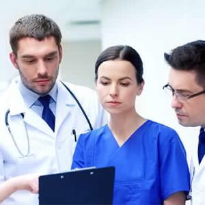 Ministero della Salute: Covid-19, al via triage telefonico da parte dei medici di famiglia