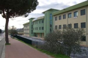 """Trebisacce (Cs). Il Liceo """"G. Galilei"""" attiva la didattica a distanza nell'ambito delle avanguardie educative."""