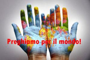 2-preghiamo-per-il-mondo