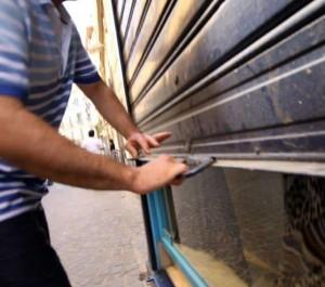 """Catania. Comitato Cittadino """"Romolo Murri"""": """"Piccole e medie imprese in ginocchio"""""""