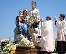 5-madonna-sanita-e-vescovo