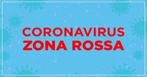 """Sicilia Regione. Coronavirus: diventano quattro le """"zone rosse"""" in Sicilia"""