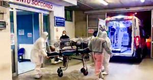 Sicilia. Coronavirus: crescono i pazienti che escono da rianimazione