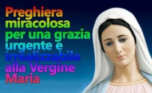 6-preghiera-urgente-a-vergine-maria