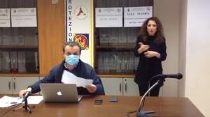 Messina. Caro bollette, il Sindaco De Luca  chiede l'esenzione dal pagamento di gas, luce, acqua, rifiuti e canone RAI