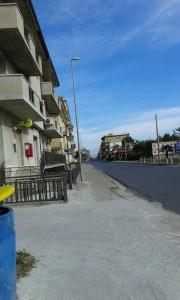 Guardavalle Marina (Cz)