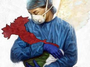 VIDEO. Covid-19, ministro Speranza firma due nuove Ordinanze per contrastare la diffusione del virus