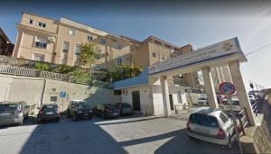 Salvatore De Biase. Coronavirus: appello alla Santelli, Lamezia subito pronta per apertura posti letto di Malattie Infettive