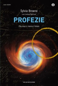 BROWNE Profezie.indd