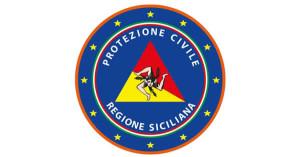 protezione-civile-siciliana