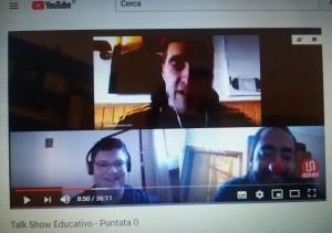 Messina. Le iniziative digitali dei Salesiani di Sicilia per superare l'isolamento anti Covid-19