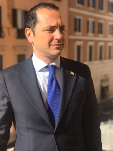 siclari-marco-senatore