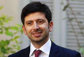 Covid-19: Il ministro Speranza firma l'ordinanza per differire le riaperture degli impianti sciistici al 18 gennaio.