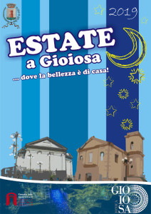 14-estate-a-gioiosa