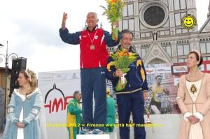 15-tot_-femia-sul-podio-a-firenze