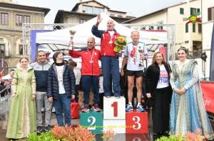 20-antonio-femia-numero-1-sul-podio-firenze-2019