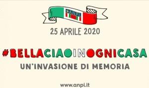 3-25-aprile-2020