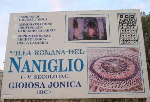 5-parco-archeologico-del-naniglio-gioiosa-i