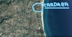 5-contrada-cardara-di-badolato-marina