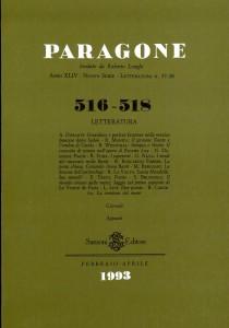 7-paragone-copertina