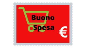 buono-spesa-1