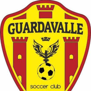 fcd-guardavalle