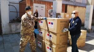 il-reggimento-logistico-aosta-supporta-la-protezione-civile-regionale-1