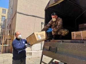il-reggimento-logistico-aosta-supporta-la-protezione-civile-regionale-4
