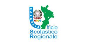 ufficio-scolastico-regionale
