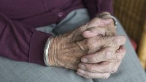 Bovalino (Rc): Covid-19 decima gli anziani. Un pezzo importante di Paese ci lascia