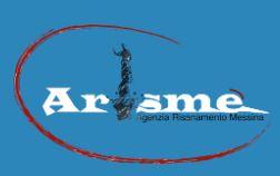 arisme-1