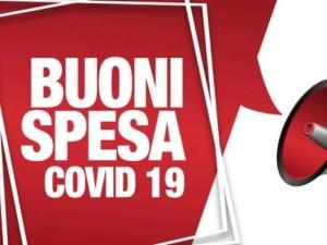 buoni-spesa-covid-19