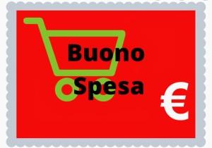 """Soverato (Cz). Sindaco Alecci: """"Buoni spesa per nuclei familiari disagiati""""."""