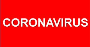 """Sicilia. Coronavirus: Comitato Scientifico si è riunito su """"Fase 2″."""