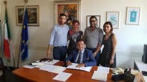 Bovalino (Rc): Il Sindaco di Bovalino, Vincenzo Maesano, non recepisce l'ordinanza della Santelli