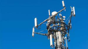 Bovalino (Rc): Stop al 5G. Prima di tutto la salute dei cittadini