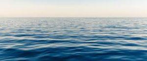 Messina. Dal 6 giugno l'avvio della stagione balneare 2020