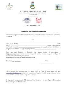 modulo-page0001