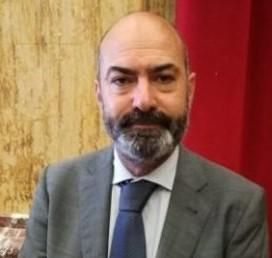 mondello-vice-sindaco-nuovo