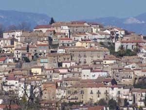 torano-castello