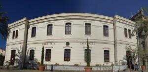 10-palazzo-della-biblioteca-calabrese